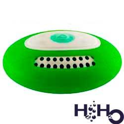 H2 mini SPA ANTY-OXY (водородная спа капсула)