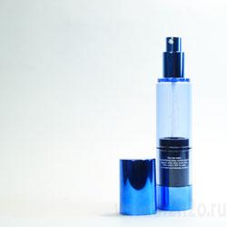 Blue Water 500 - водородный мист (Корея)