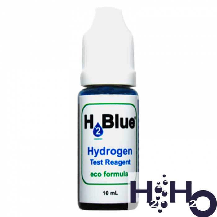 купить капли для измерения концентрации водорода
