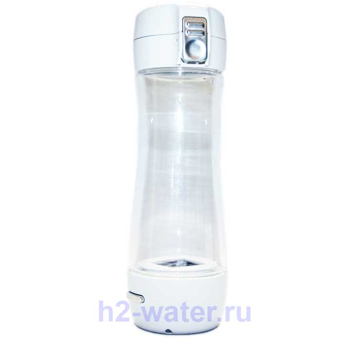 Генератор водородной воды H2Day - FW2010 (Тайвань)