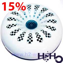 H2Day генератор водородной воды для спа процедур (Тайвань)