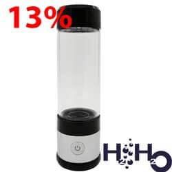 Hibon H-04 (модификация 2019г) - портативный генератор водородной воды (Китай)