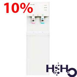 Стационарный генератор водородной воды HWT-1700HCH (Корея)