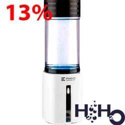 Paino Portable HM1000